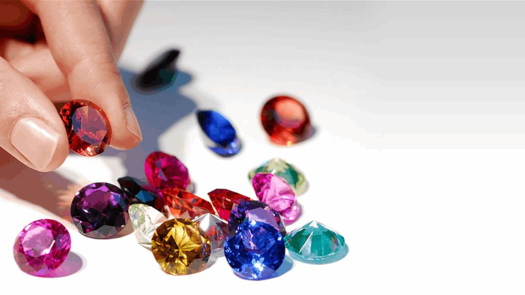 اختاري الحجر الكريم الذي يناسب Doc-P-319630-637050114643202169.png