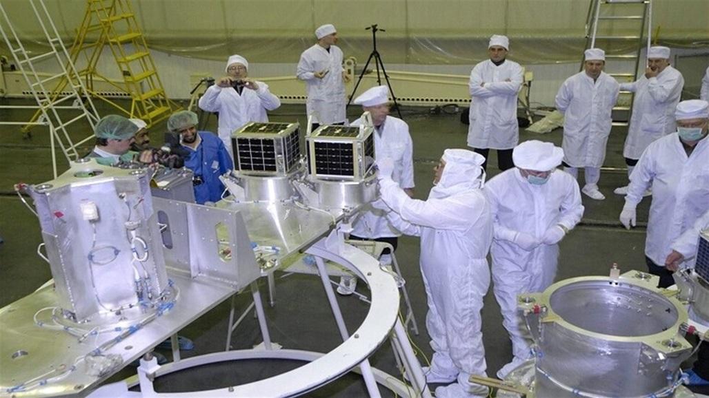 نتيجة بحث الصور عن موسكو والرياض تبحثان مشروع إطلاق أقمار صناعية من السعودية