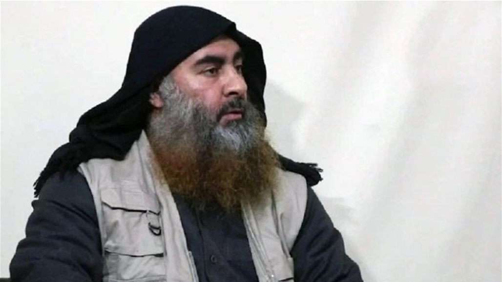 Urgent The Pentagon reveals important details about the killing of Baghdadi .. This is the fate of h Doc-P-323018-637077516221385478