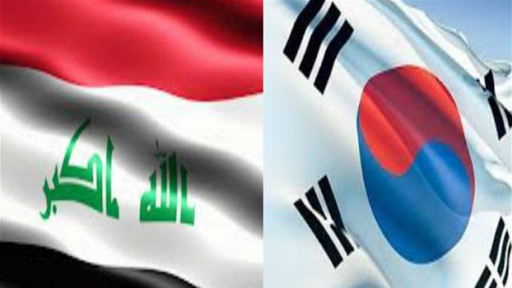 South Korea to participate in Iraq reconstruction projects Doc-P-323798-637084479142035714