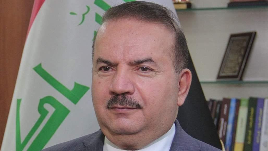 وزير الداخلية يشكر المرجعية ويدعو المواطنين لتفويت الفرصة على دعاة العنف والفوضى