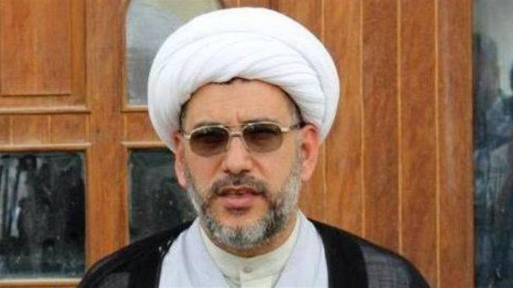 Sadr spokesman: The massacres against demonstrators in Baghdad and Basra is a major crime