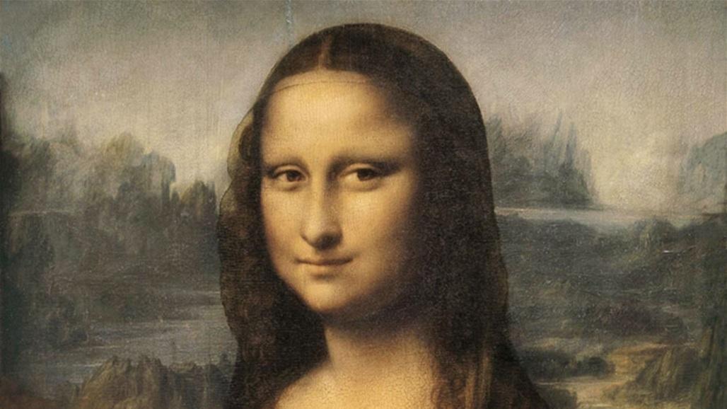 """ألغاز وخفايا تحوم حول لوحة """"الموناليزا""""... تعرف عليها!"""