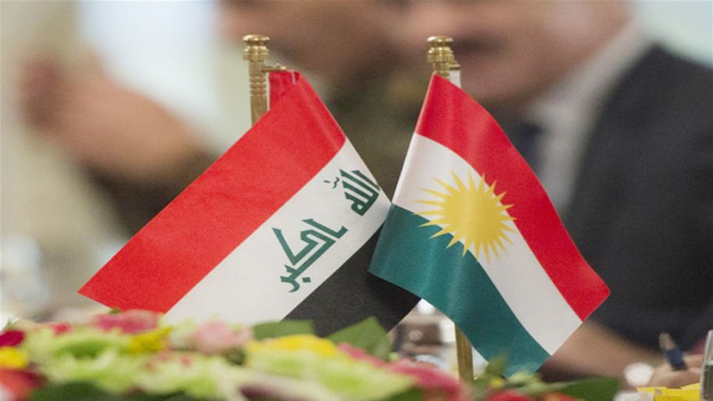 Kurdish deputy reveals details of preliminary agreement between Baghdad and Erbil on oil commitments
