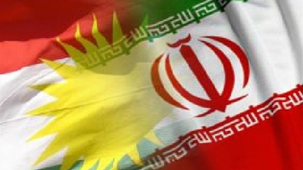 Establishment of a joint bank between Iran and the Kurdistan Region Doc-P-326753-637108735092920067
