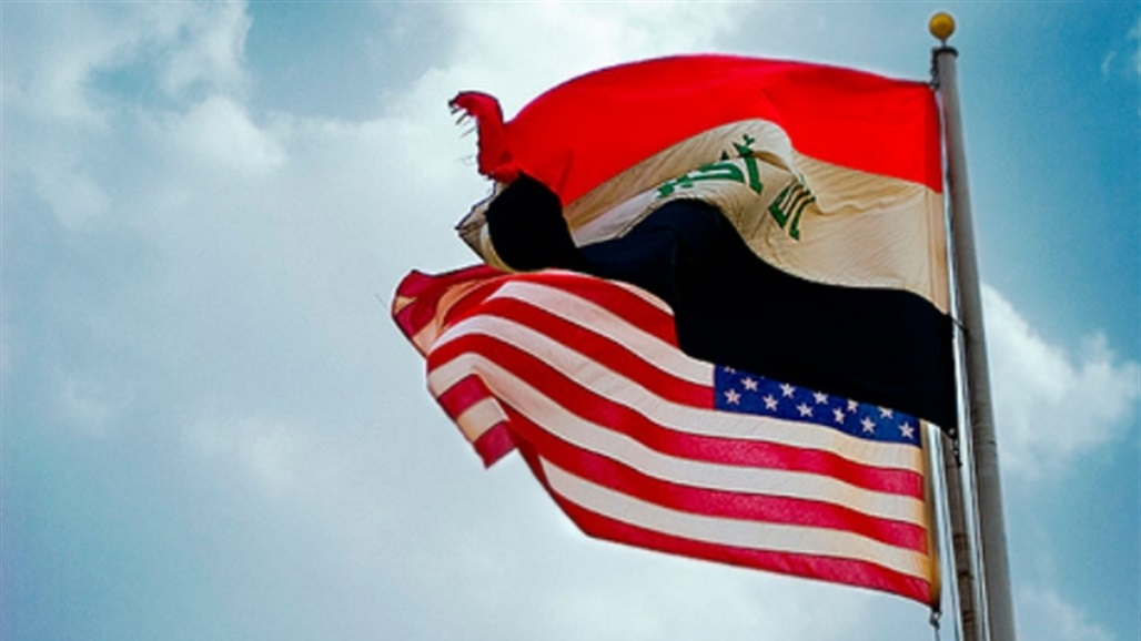 Within hours .. US sanctions on Iraqi officials expected Doc-P-327471-637112468548026100