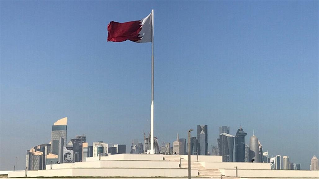 قطر تتحدث عن حقيقة علاقتها بـ  الأخوان المسلمين    دوليات