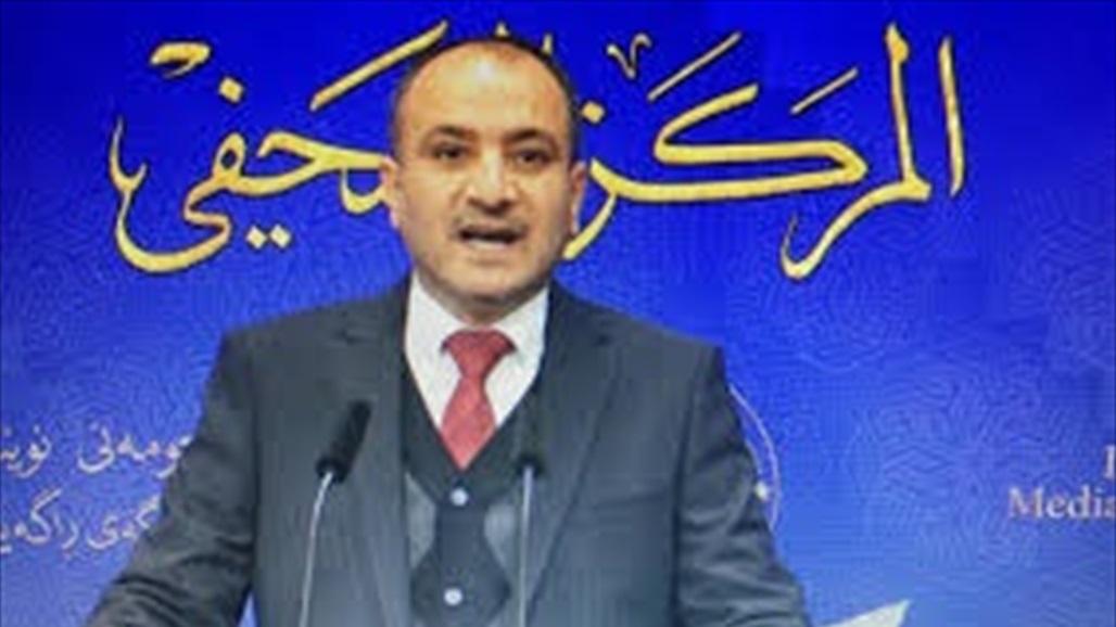 نائب: البرلمان ضعيف ولايلبي طموحات العراقيين