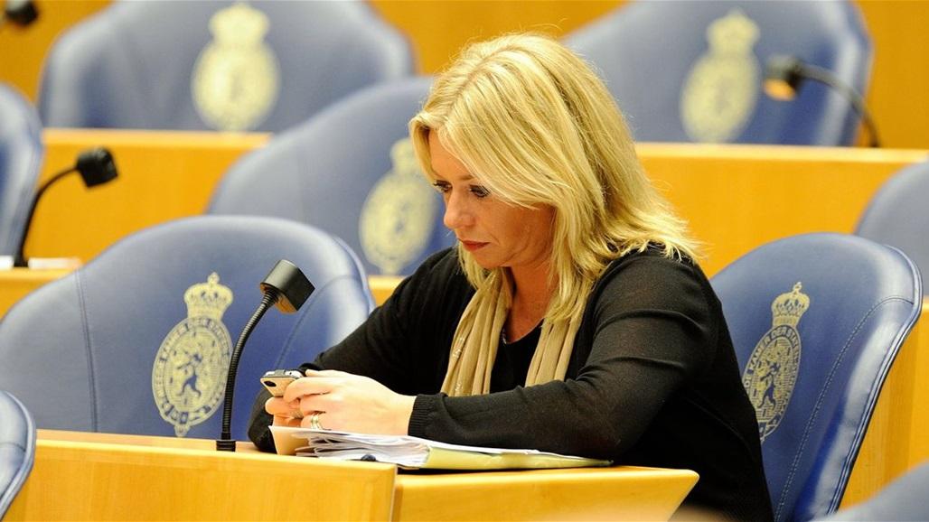 ممثلة الامم المتحدة تعلق على الاحداث الاخيرة في العراق