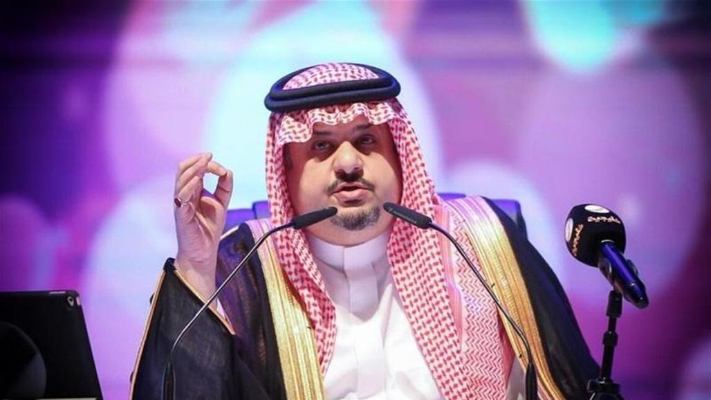 أين جثة خاشقجي؟... أمير سعودي يجيب