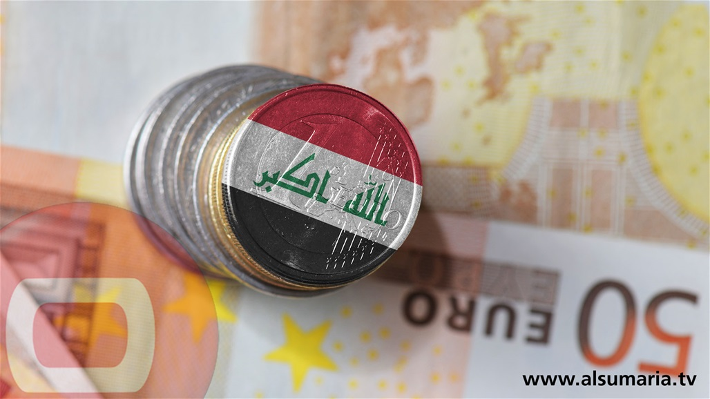 Dollar exchange rates in the Iraqi market Doc-P-333475-637163947899458992