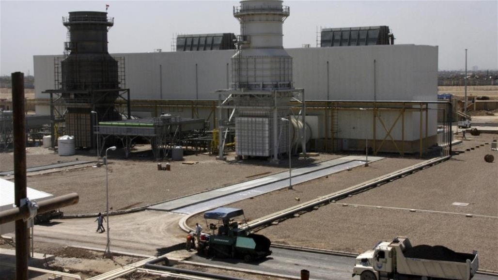 American site: Iraq is on the verge of severe energy crisis