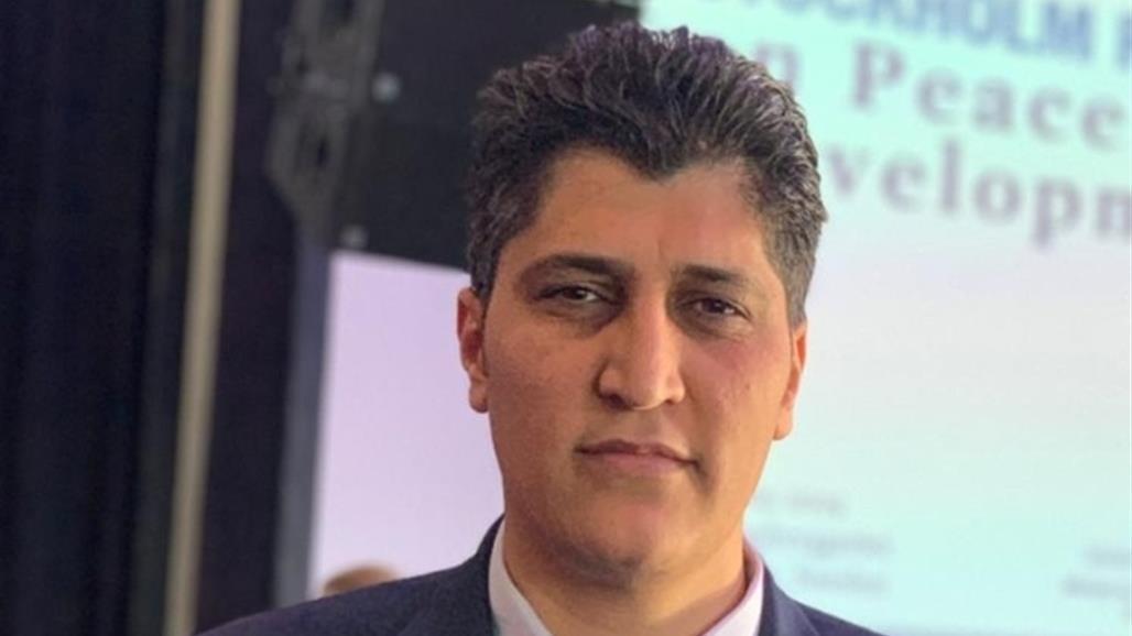 """نائب يكشف عن """"صفقة مريبة"""" لابقاء وزراء الديمقراطي الكردستاني بالحكومة القادمة"""
