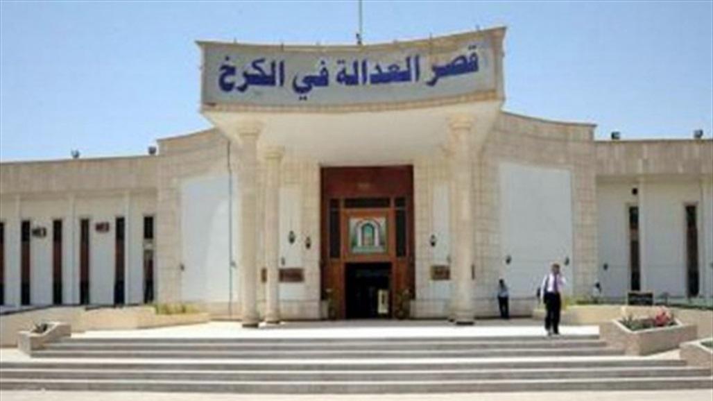 """محكمة تحقيق الكرخ تطلب رفع الحصانة عن الصيادي بشأن """"إهانة الحكومة"""""""