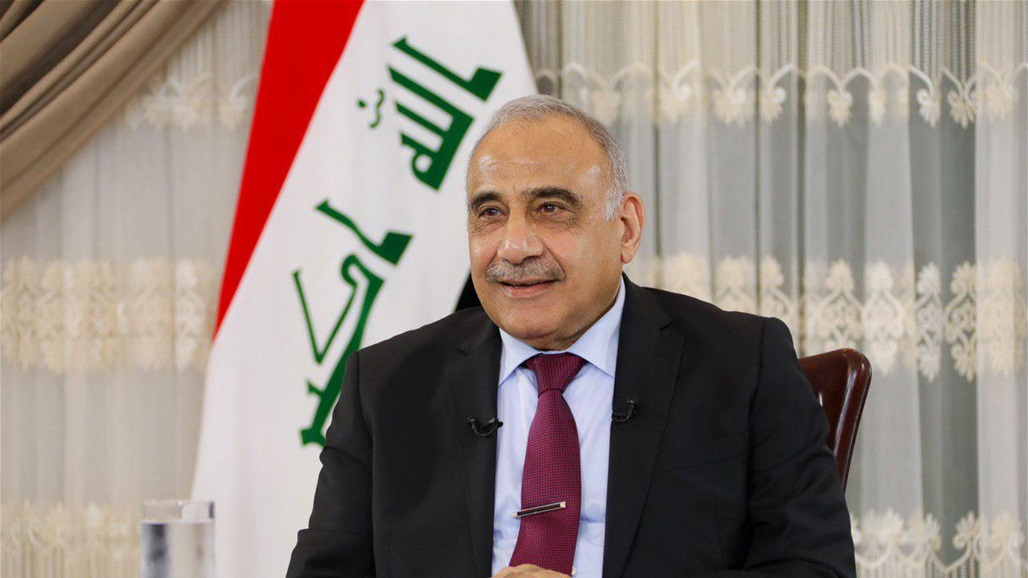 Kurdish Bloc: We were not formally presented with the idea of restoring confidence to Abdul Mahdi