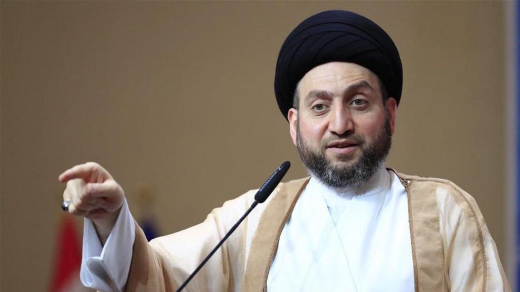 UNAMI condemns attack at Camp Taji, calls for maximum restraint Doc-P-337374-637196868795966854