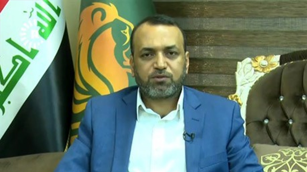 Al-Asadi: Tonight, the name of the prime minister will be announced