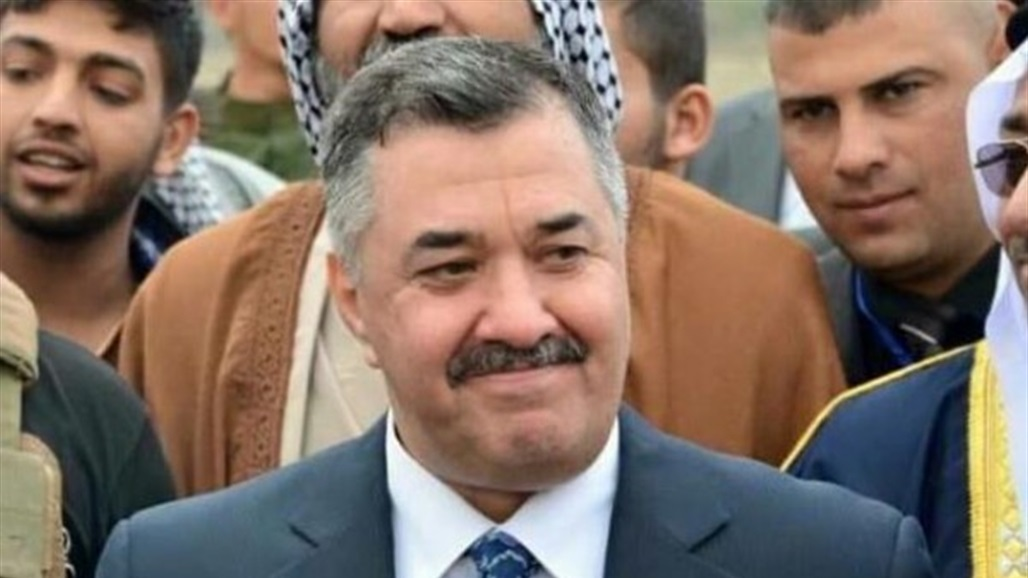 The President of the Republic intends to appoint Al-Suhail as prime minister