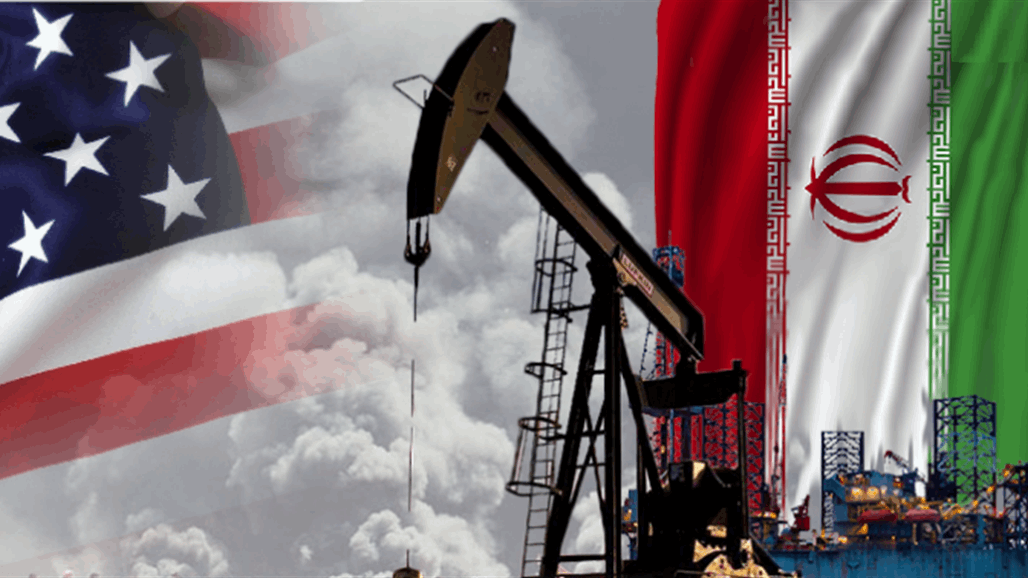 High oil prices, with tensions escalating between Tehran and Washington Doc-P-342583-637233081746908016