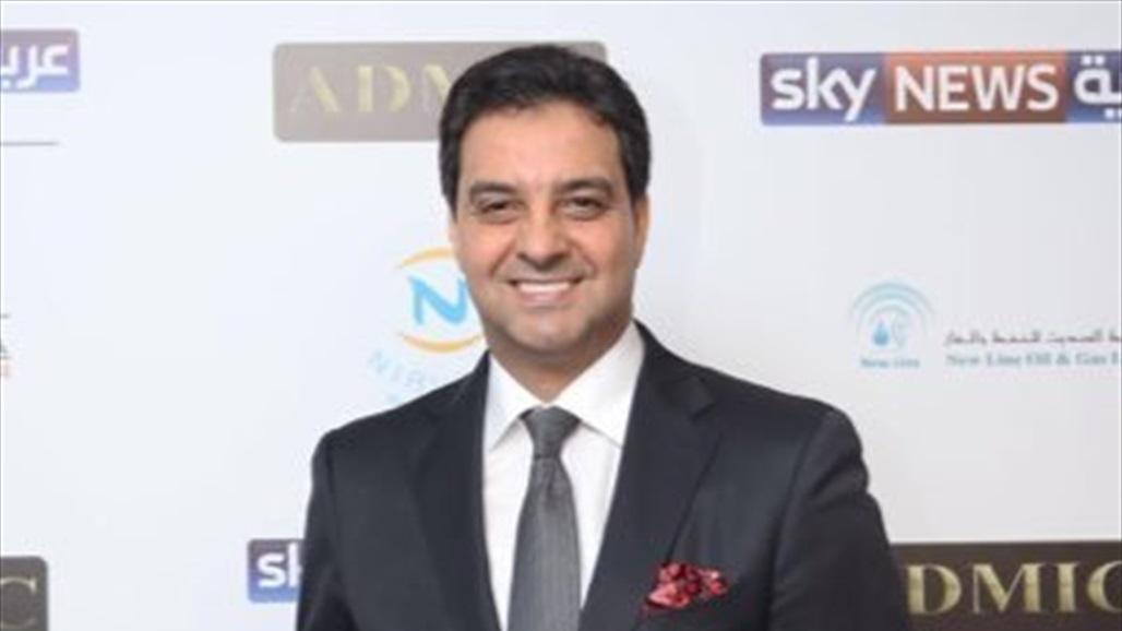 احمد راضي مهنئاً النوارس: استفتاء ماركا دليل على رقي ومكانة الجمهور