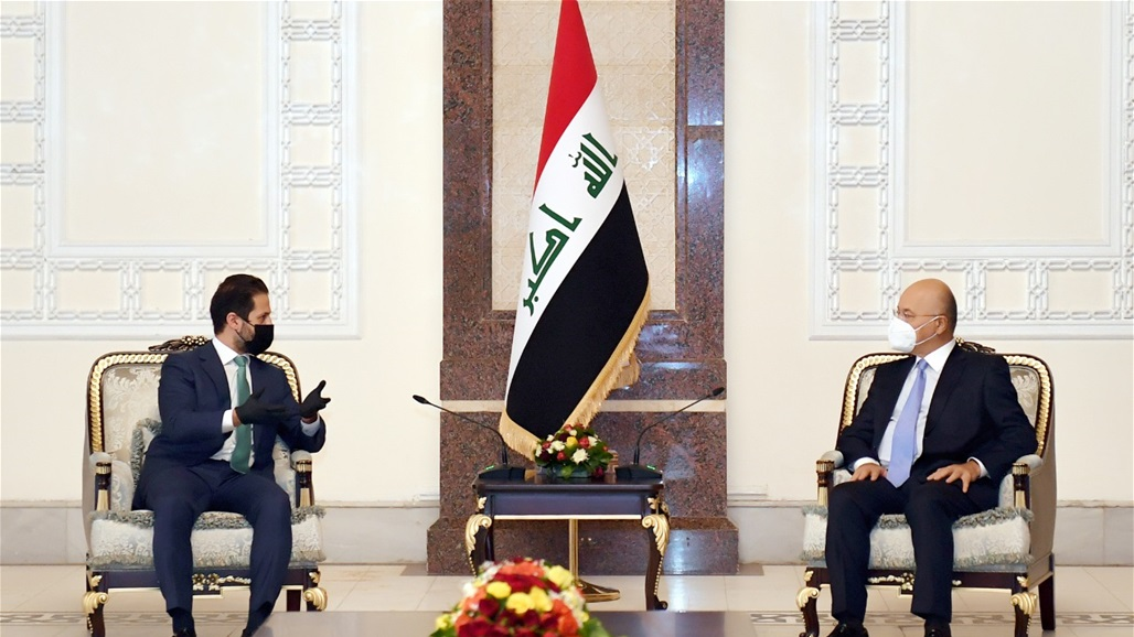 """Minister of Finance reveals the """"in-depth"""" talks between Erbil and Baghdad next week on the oil of the region - Page 3 Doc-P-349495-637285898619055348"""