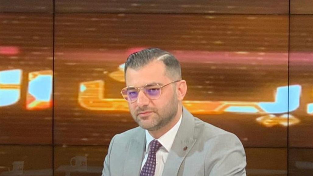 تكليف محمد الأسدي عضواً بمجلس أمناء هيئة الإعلام بدلاً من صفاء الدين ربيع