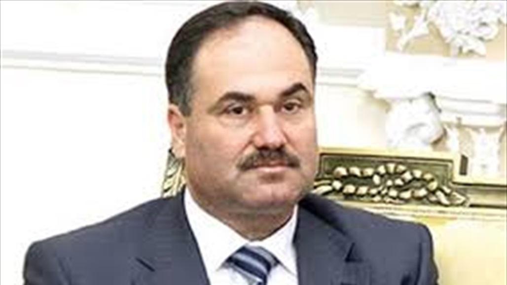 القضاء العراقي يعلن الافراج عن رافع العيساوي وغلق الدعاوى بحقه   سياسة