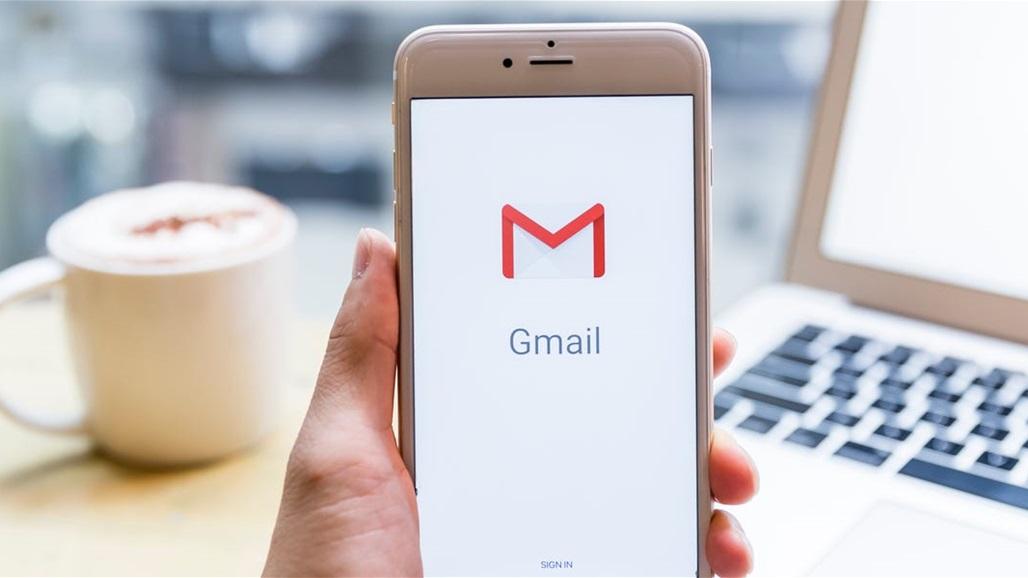 تحديث من  جيميل  يسمح بأداء مهام متعددة على البريد الإلكتروني   تكنولوجيا