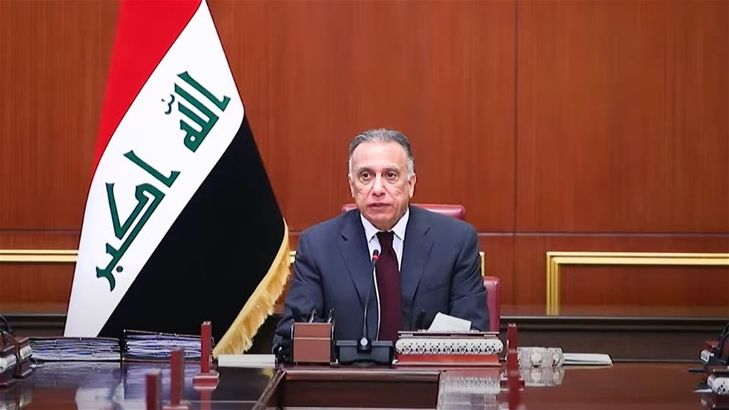 Al-Kaabi: Let our victory in Mosul be the gateway to our victory over corruption and the building of a strong Iraq Doc-P-351328-637299796376835736