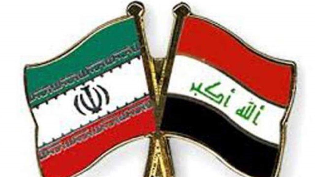 Iran: We seek to increase trade exchange with Iraq to 20 billion dollars