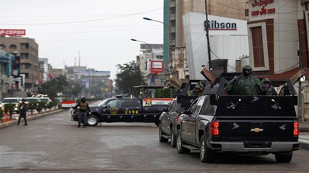 الصحة: رفع الحظر من عدمه بعد العيد مرهون بالموقف الوبائي