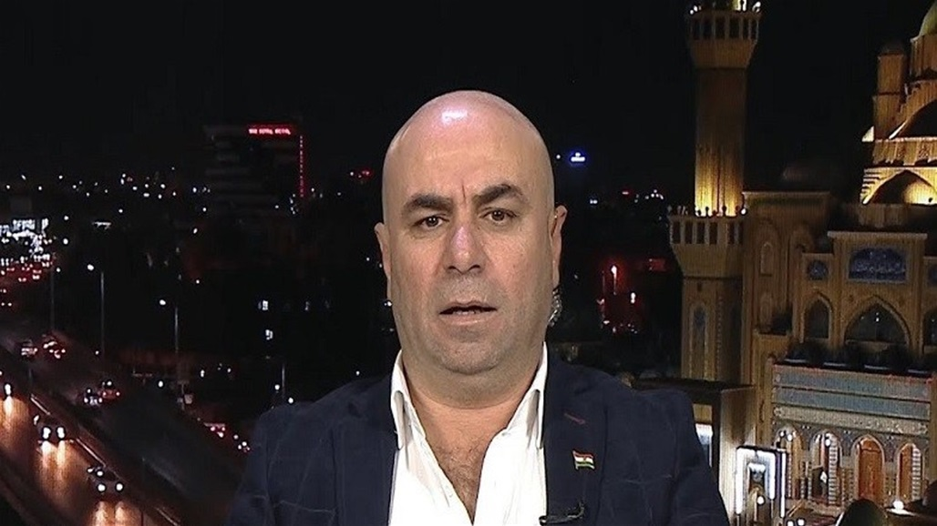 """Minister of Finance reveals the """"in-depth"""" talks between Erbil and Baghdad next week on the oil of the region - Page 3 Doc-P-353735-637320437239730596"""