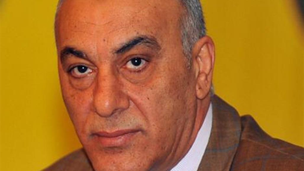 رئيس الاولمبية العراقية يتصل بنظيره اللبناني إثر الانفجار الأخير