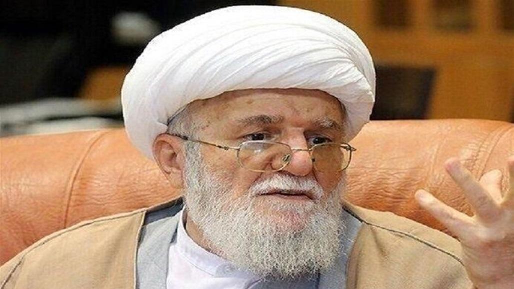 Iran announces the death of Khamenei's advisor