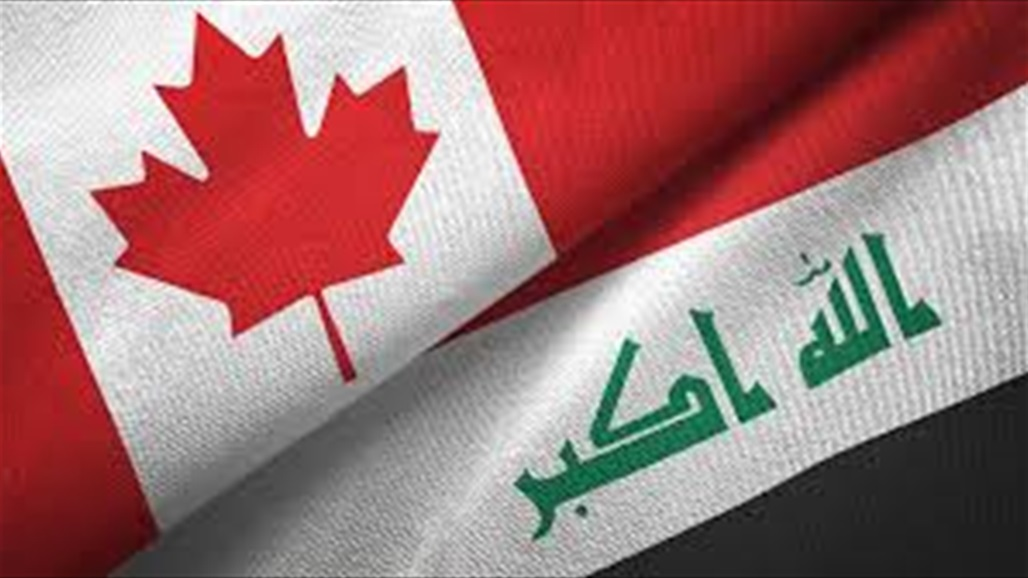 Foreign Minister to his Canadian counterpart: The government has taken strict measures to protect diplomatic missions