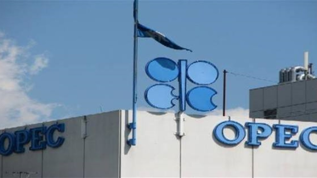 """""""OPEC"""" expects the decline of the oil sun in developed countries"""