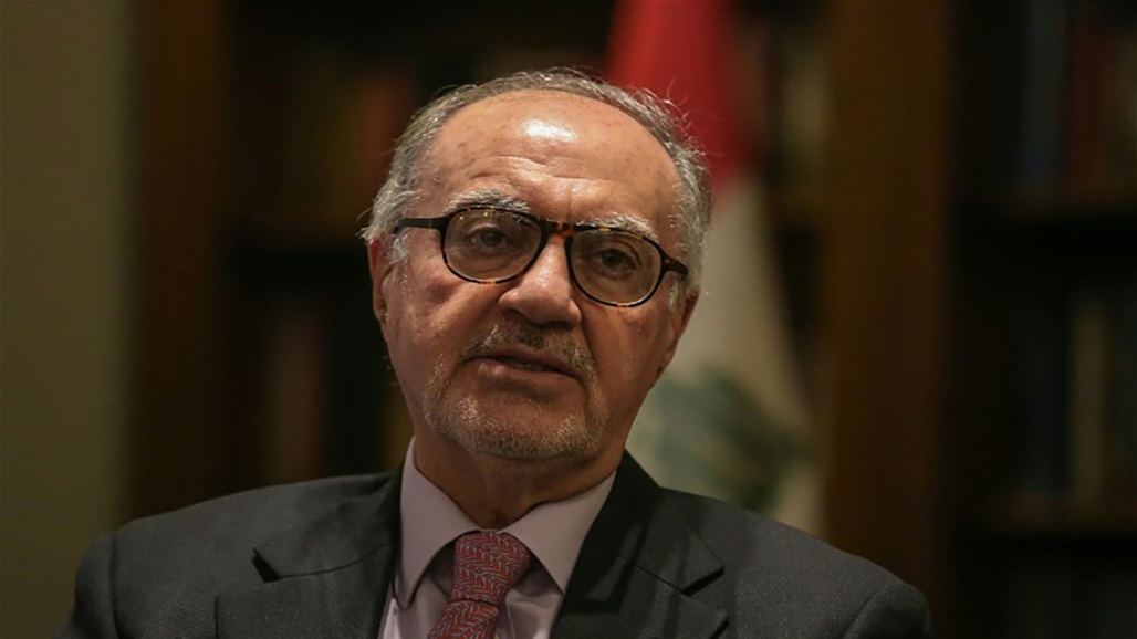 Finance Minister: We are facing dangerous repercussions as the oil revenues are insufficient to cover salaries