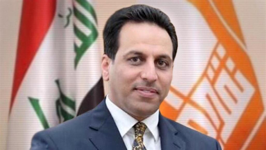 "A member of the ""Progress"" leadership: Al-Kazemi's European tour should be used to serve Iraq first"