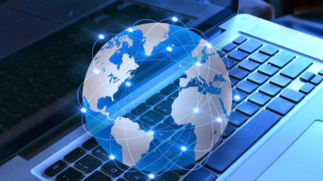 """Iraq announces a """"significant shift"""" in internet service  Doc-P-364337-637410291368389097"""