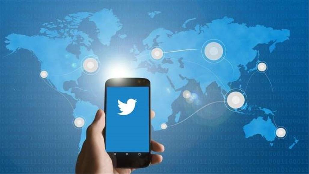 تويتر تطلق خاصية التغريدات التي