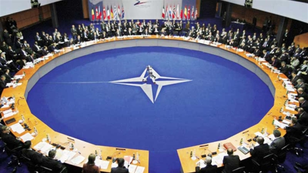"NATO condemns the ""Baghdad bombing"" and affirms its commitment to support Iraq in the fight against terrorism Doc-P-369980-637468519988684493"