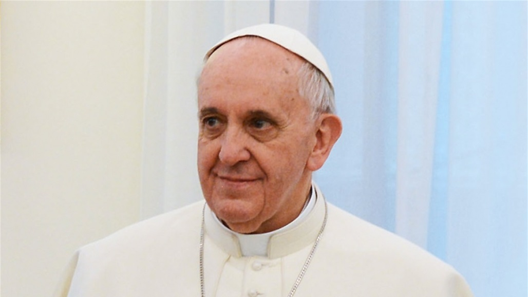 من هو البابا فرنسيس.. رجل الدين المتواضع والحبر الأعظم القادر على إحداث تغييرات؟