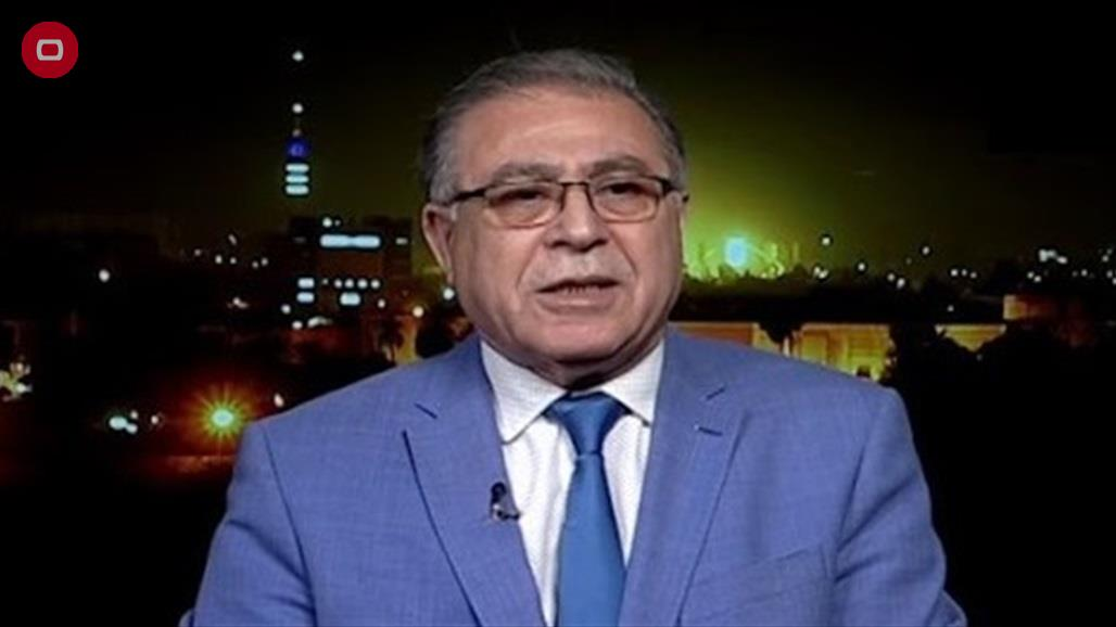 Economist: Corruption and red tape are a major reason hindering investment in Iraq Doc-P-376697-637521797498129841
