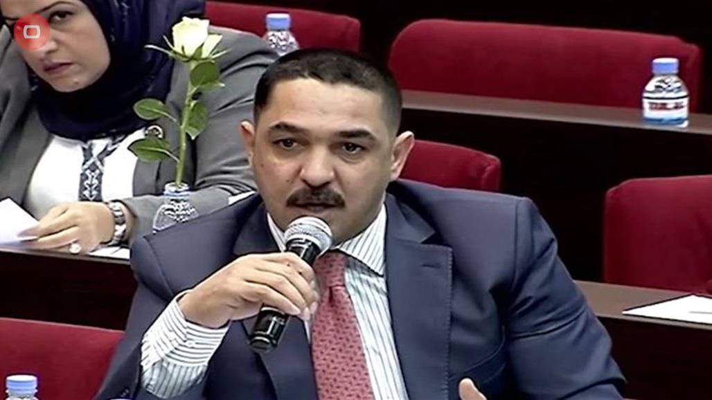 Al-Dahlaki proposes a roadmap to address the dollar exchange rate Doc-P-377219-637526128483600431