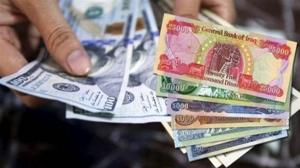 After the justification for the exchange rate hike disappeared ... Parliamentary criticism of the governments insistence on its position