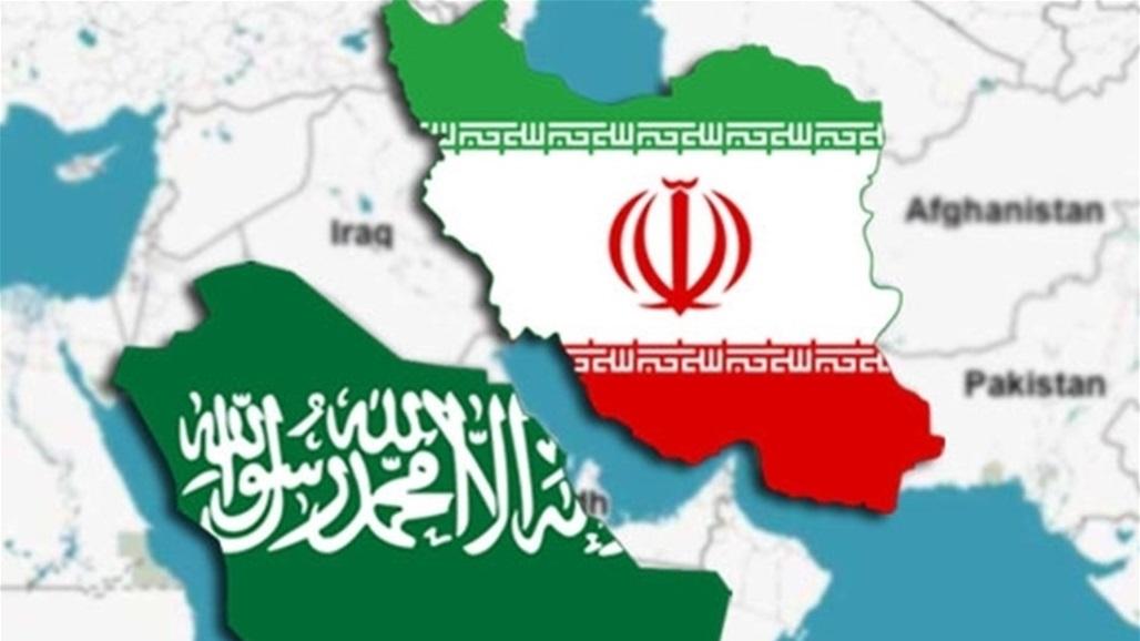 "Iran wants to communicate with Saudi Arabia ""urgently"""