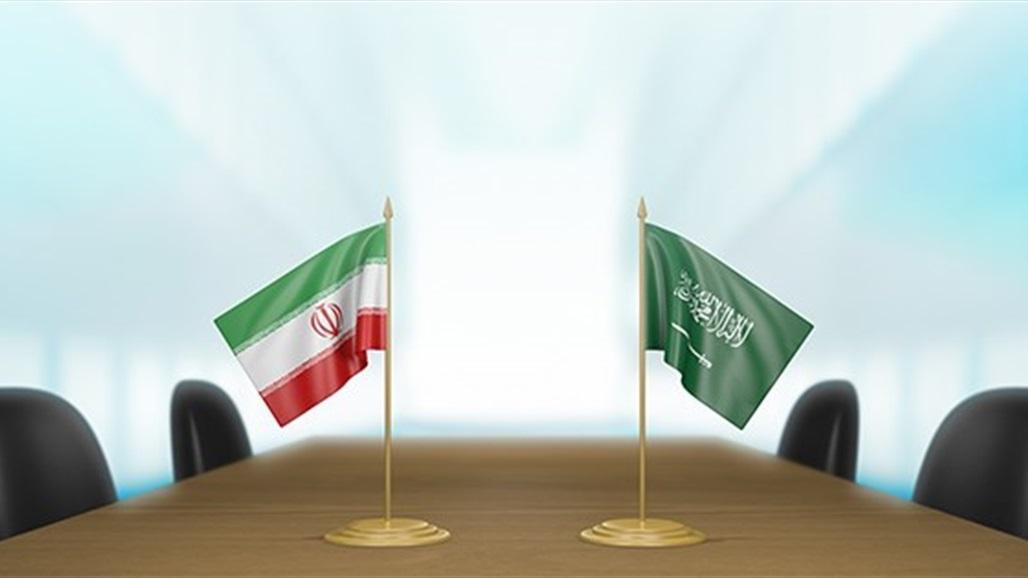 Saudi Arabia confirms holding talks with Iran