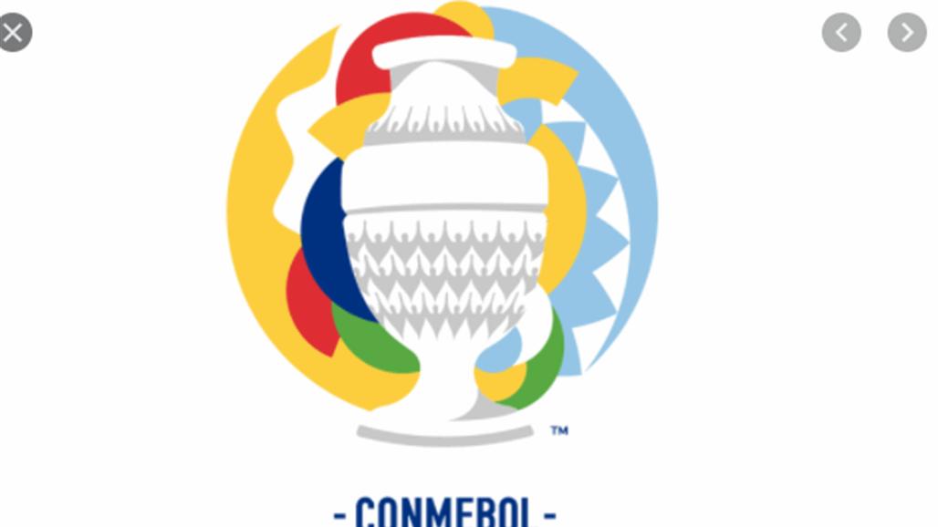 اقامة كوبا امريكا بالارجنتين مهددة بالإلغاء | رياضة