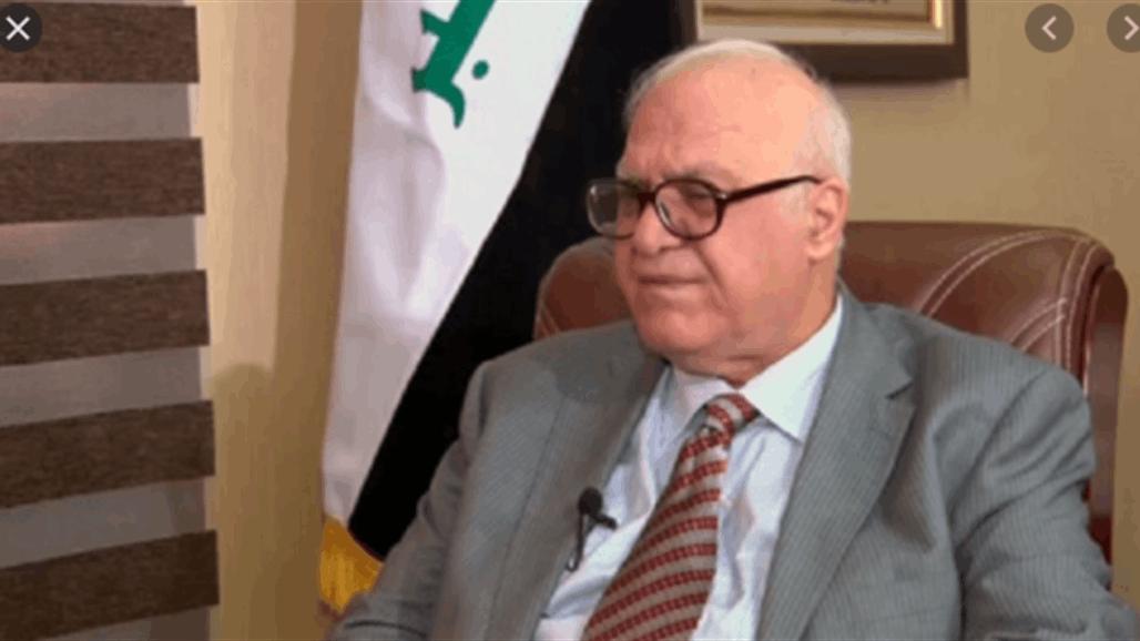 Al-Kazemis advisor announces the details of the economic reform program and its launch date