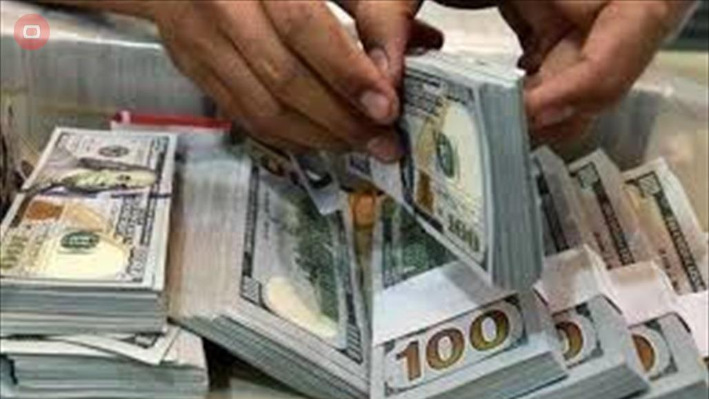 Al-Kazemis advisor refers to a party that can control the price of the dollar